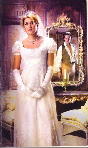 The stolen bride2