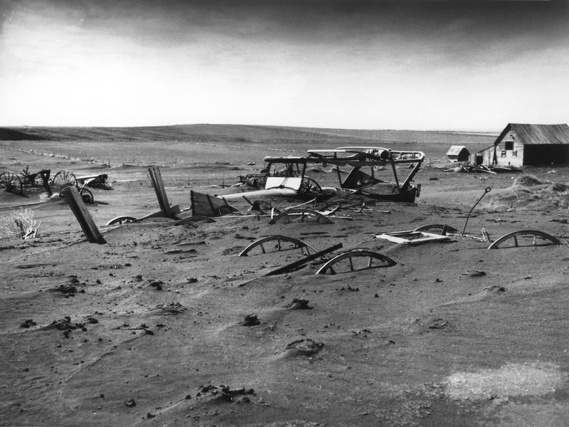Dust_bowl_-_dallas_south_dakota_19361