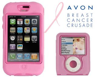 Otterbox_defender_iphone_pink_breast_cancer_crusade