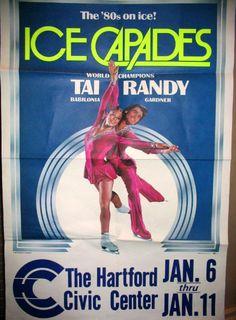 Ice_Capades_poster_1980