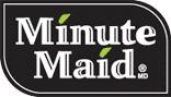 Minutemaid_logo