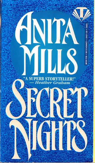 Secretnights1