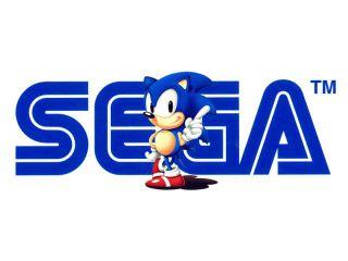 Sega_qjpreviewth1