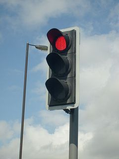 450px-Modern_British_LED_Traffic_Light