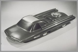 Ford_Nucleon