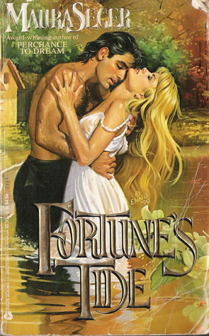 Fortunes tide long