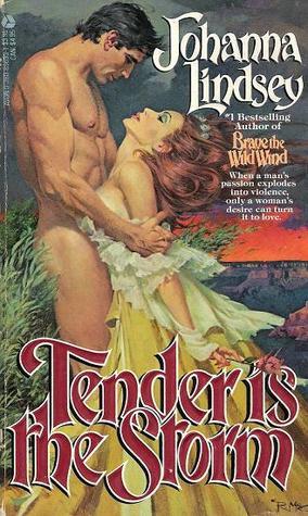 best erotic romance novels № 75091