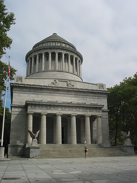 450px-USA_grants_tomb