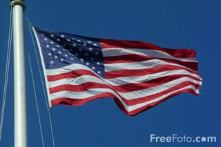 US-Flag_web