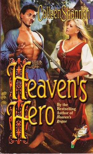 Heavens Hero