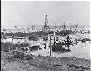 Ohio_Offshore_1890_AOGHS