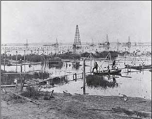 Ohio_Offshore_1890_AOGHS
