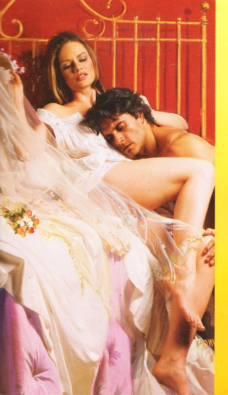 Brides of durango 2
