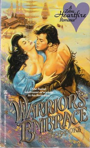 Warriors embrace long