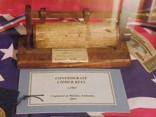 Confederate_cipher