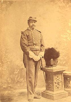 250px-Sgt_Major_Christian_Fleetwood_-_American_Civil_War_Medal_of_Honor_recipient