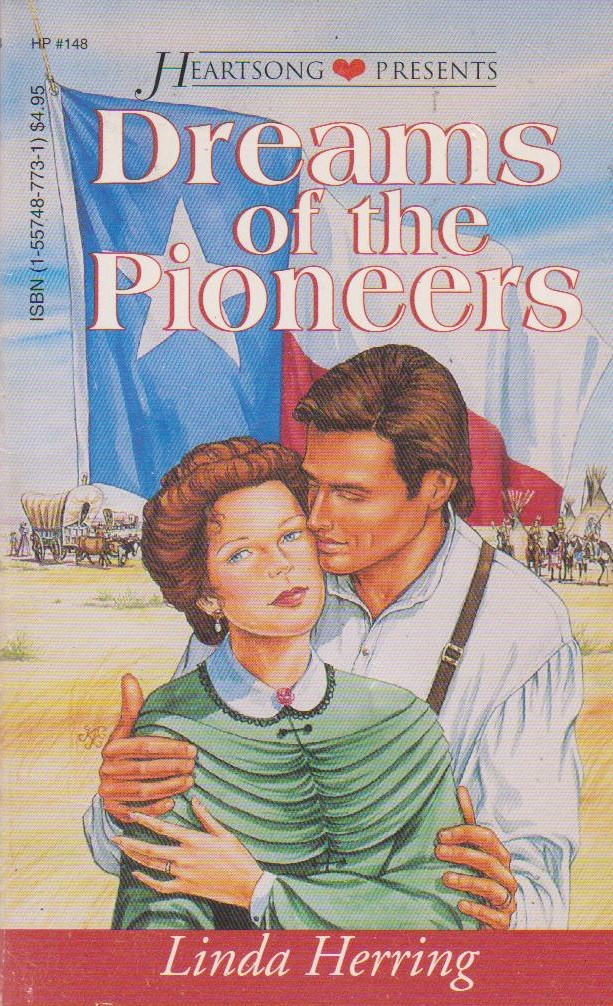 Dreams of the pioneers