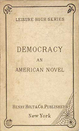 Adams_Democracy_Cover