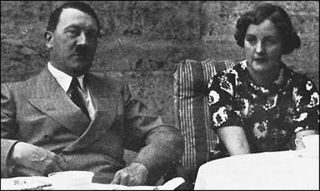 Adolf_hitler_and_unity_mitford