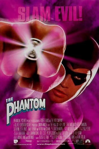 The_phantom_new_movie_poster