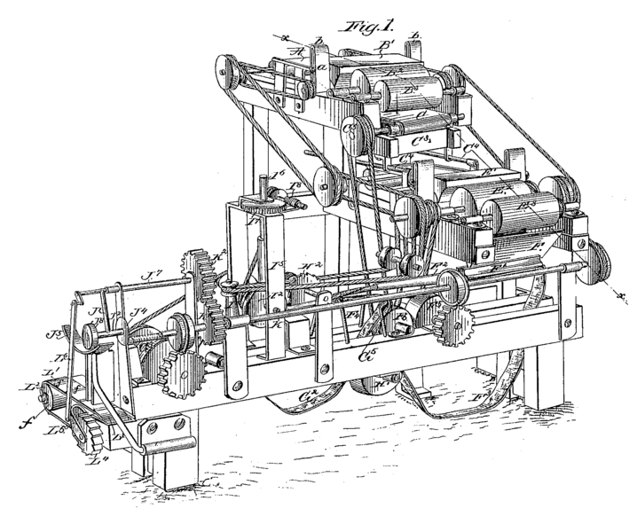 718px-Bonsack_machine