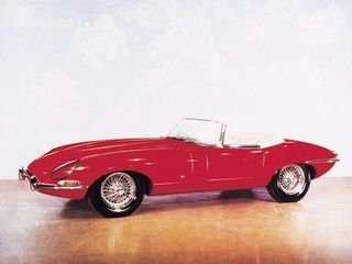 1961-jaguar-e-type-9_460x0w
