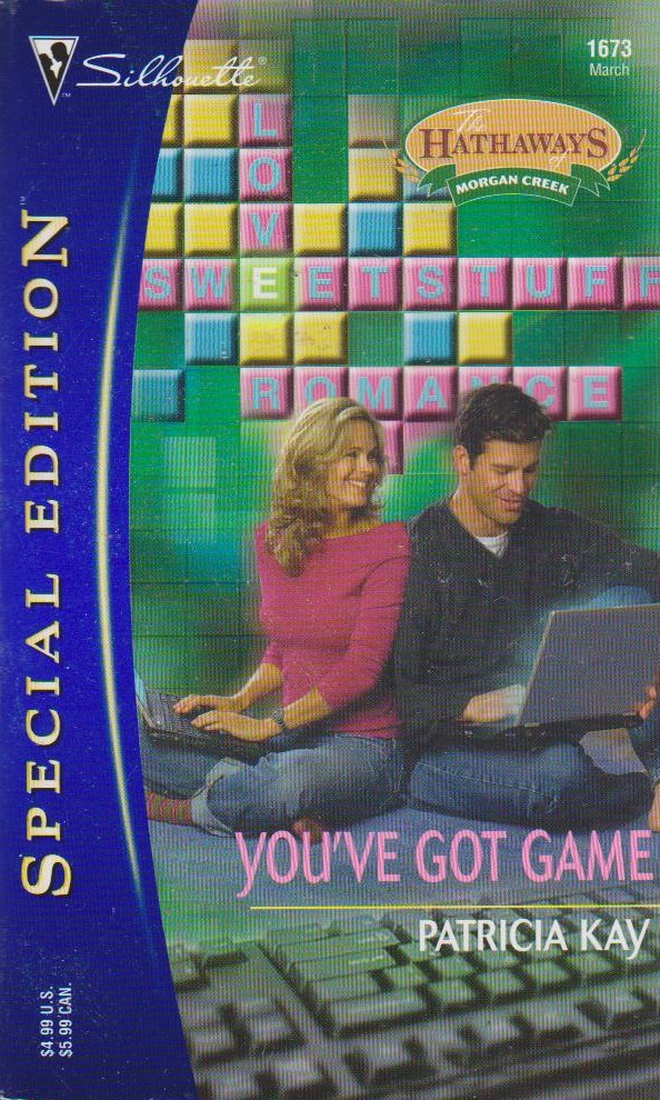 Youve got game