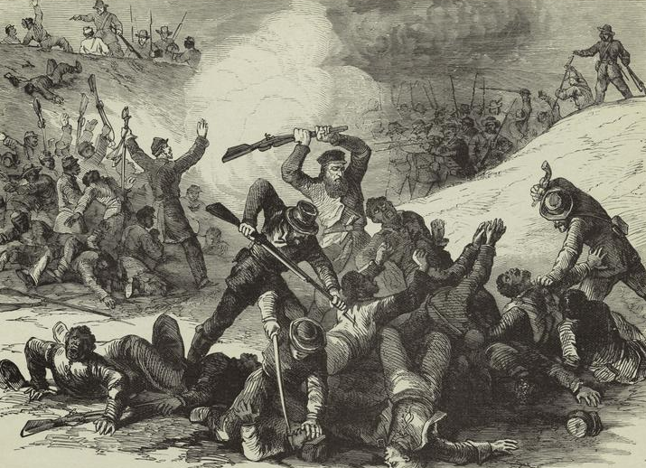 Battle_of_Fort_Pillow