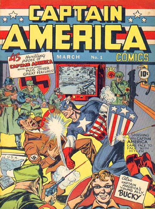 1-Captainamerica1