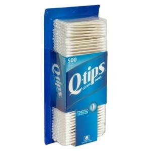 Qtips