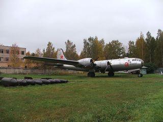 800px-TU-4-MONIN0