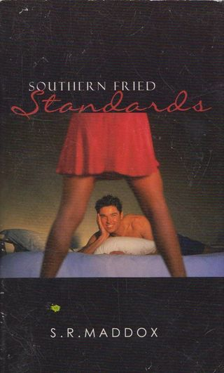 Southern fried scandal