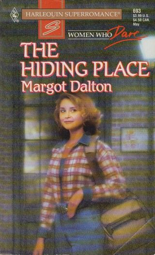 The hiding place dalton