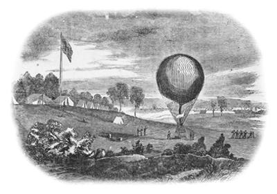 Balloon_Corps