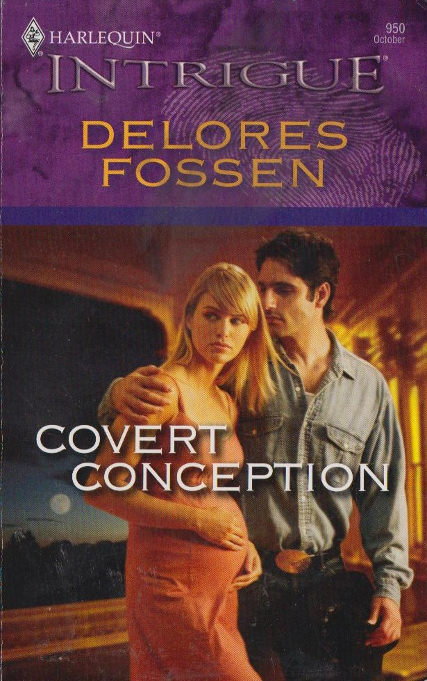 Covert conception