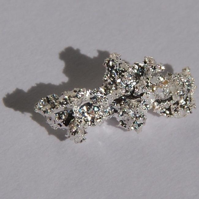 Silver-2