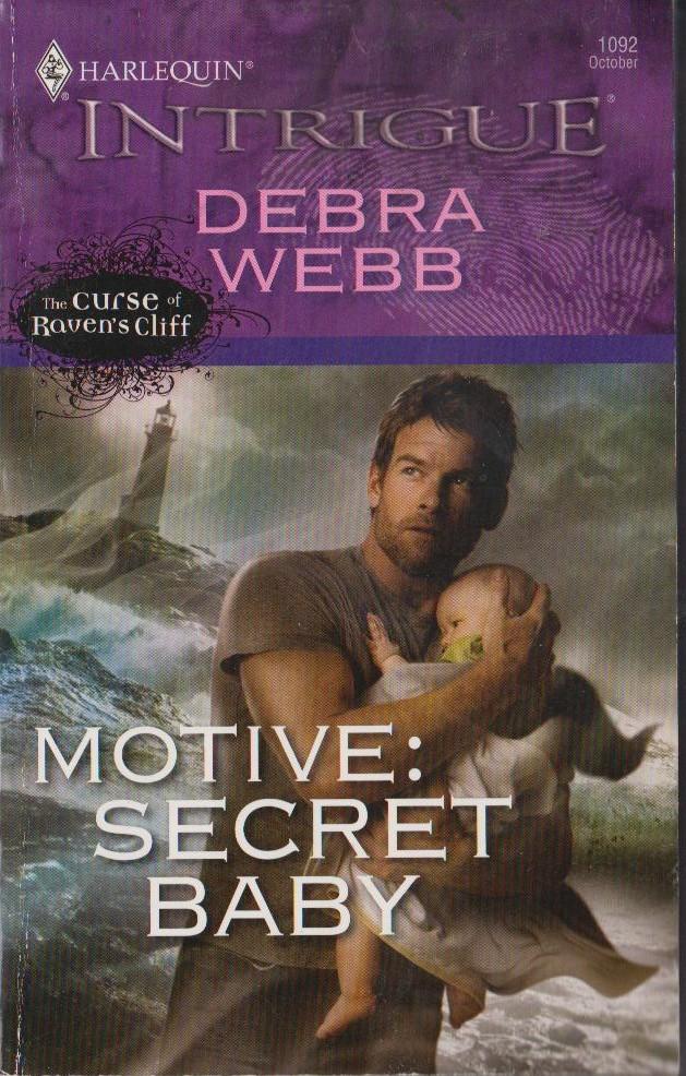Motive secret baby