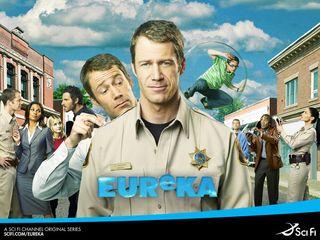 http://www.syfy.com/eureka