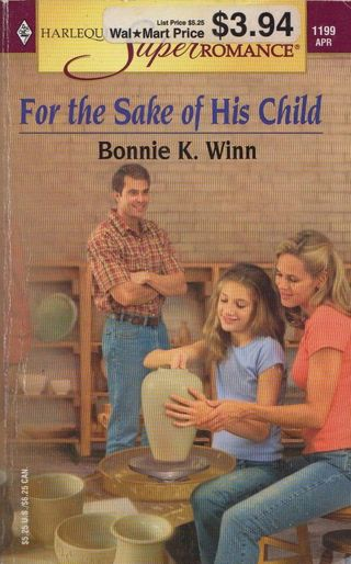Koa for the sake of his child
