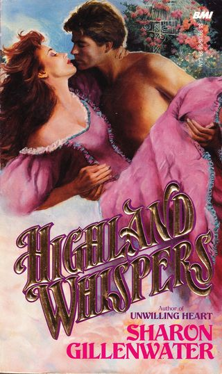 Highland whispers