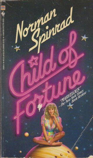 Child of fortune