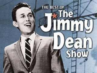 The_jimmy_dean_show-show