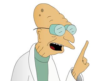 Professor-farnsworth1