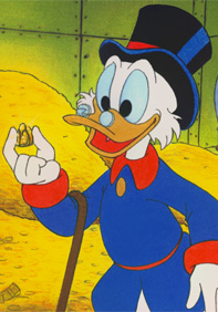 Scrooge-mcduck_197x282