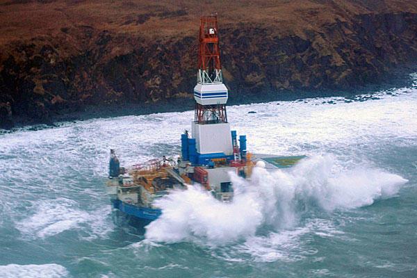 1-2-13-Oil-rig-stranded_full_600