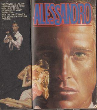 Alessandro 2