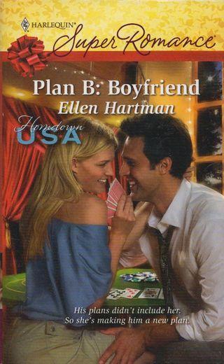 Plan b boyfriend