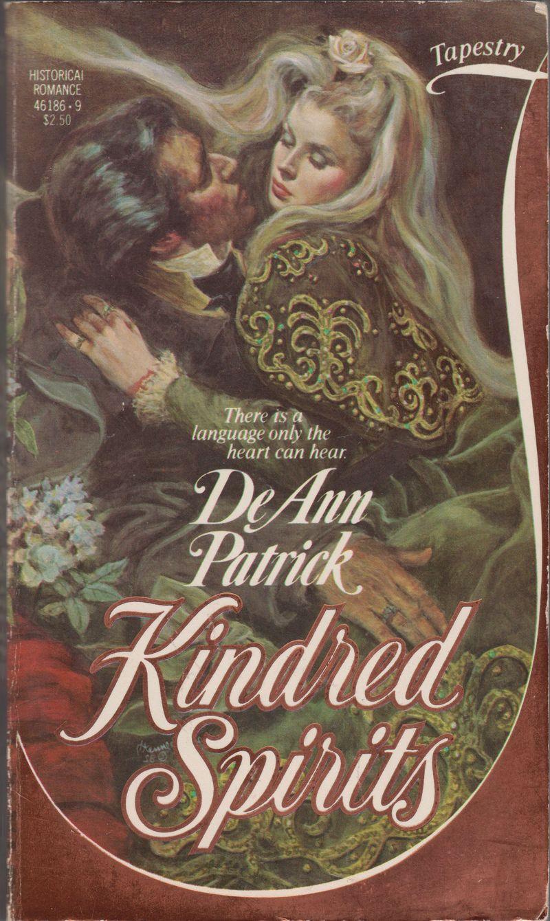 Kindred spirits 2 (1)
