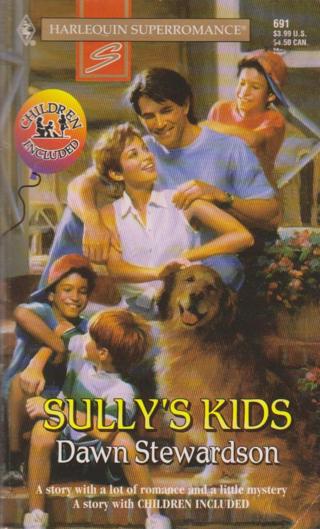 Sullys kids
