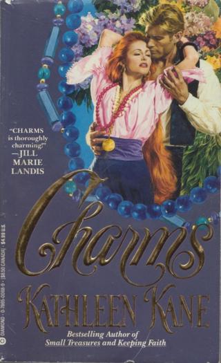 Charms (1)